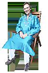 Kurta-Pajama für Männer