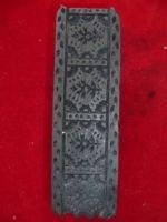 Stempel Bordüre 4